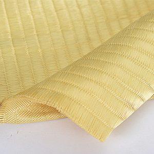 1314 Material textil de protecție din aramid