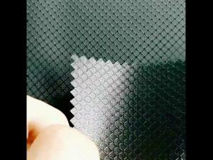 200D * 400D rezistent la apa ripstop oxford tesatura tesatura pentru rucsac
