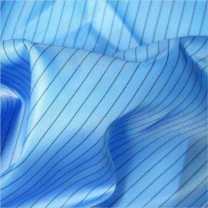 5mm-dungă-poliester-diagonal-antistatică-țesute tesatura