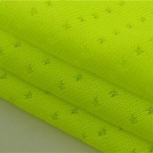 ieftine orientate de transfer de umiditate / umiditate wicking tesatura / tesatura sport tricou funcționale