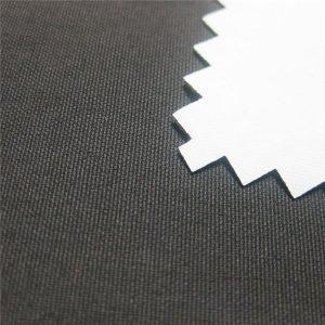 320d 100% nylon taslan tesatura simpla