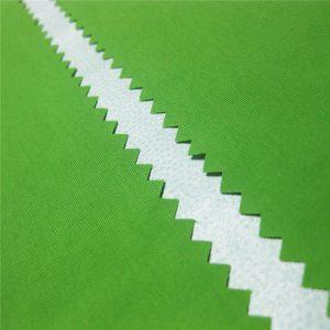 228T nylon taslon pu tesatura / impermeabil impermeabil pentru impermeabil
