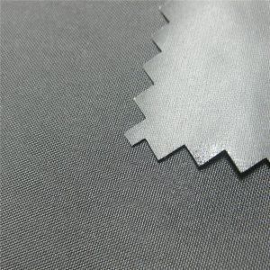 70d nylon taffeta ripstop 190T tesatura taffeta pentru captuseala canapea / tesatura sac
