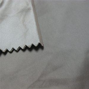190t / 210t nylon căptușeală taffeta simplu / twill / dobby tesatura