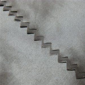 100% nylon pu tesatura din material textil / sac / umbrelă