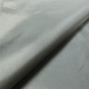 Material umbrelă 100% Poliester Calendering Taffeta Fabric