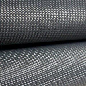 material impermeabil la sac 840D nailon oxford tesatura pentru sac rucsac bagaj