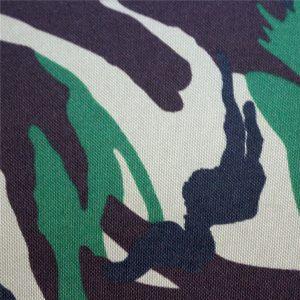 Tesaturi oxford: poliester 600d, 300 gsm, imprimare camuflaj simplu