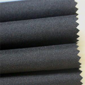 Fabrica de produse și en-gros Poliester îmbrăcăminte Fabric, Dyde Fabric, Fabric de portocaliu, pânză de masă, Artticking, Genți Fabric, Mini Fabric Mat