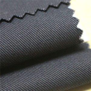 haine de poliție / uniformă / îmbrăcăminte de lucru twill bumbac tesatura