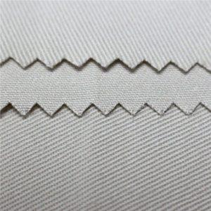 Material țesătură de bumbac 100% pentru uniforma școlară