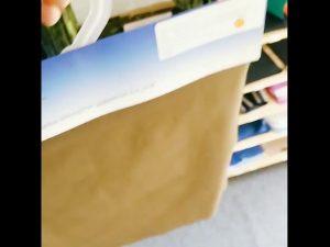 Orientul Mijlociu de cea mai bună calitate tpu laminat impermeabil respirabil tesatura nylon taslan pentru jacheta de ploaie