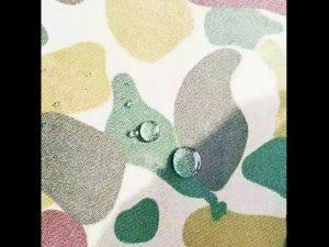 Impermeabil 1000D nailon cordura Australia țesături imprimate camo