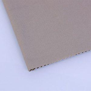en-gros-china-fabrica-AATCC22-standard impermeabil rezistent la foc