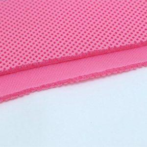 automate-perspirant mesh-tesatura-Perros-Camas-pentru