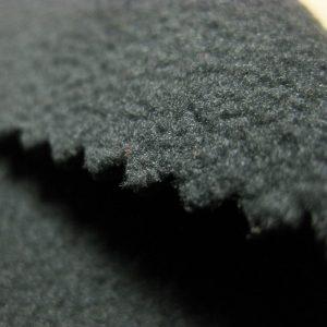 preț scăzut pongee workwear uniformă tesatura