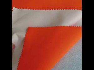 membrana goretex 150T 100% tesatura de poliester pentru jachete