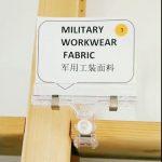 set de accesorii pentru bărbați camuflaj digital pentru jacheta militară