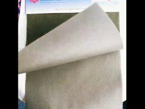 en-gros Rockdura 1000d rucsac rucsac nailon impermeabil respirabil țesături prețul de rulou